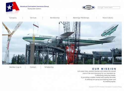 American_Contractors_Insurance_Group_LTD_01