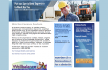 Ascension Insurance Agency, Inc.