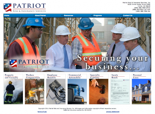 Patriot-Risk-Insurance-Services_01