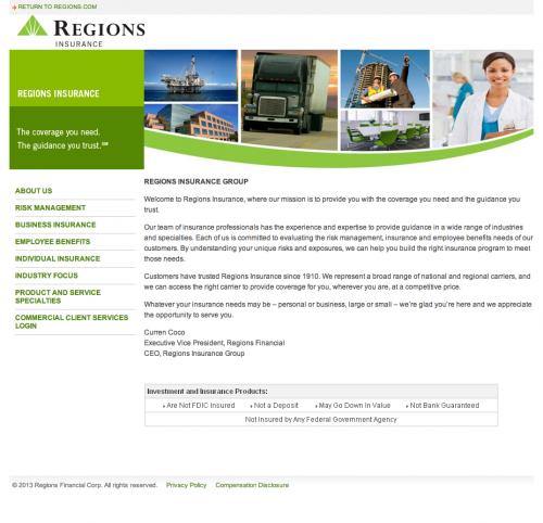 Regions_Insurance_Group_01b