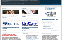 UNICO Group, Inc.