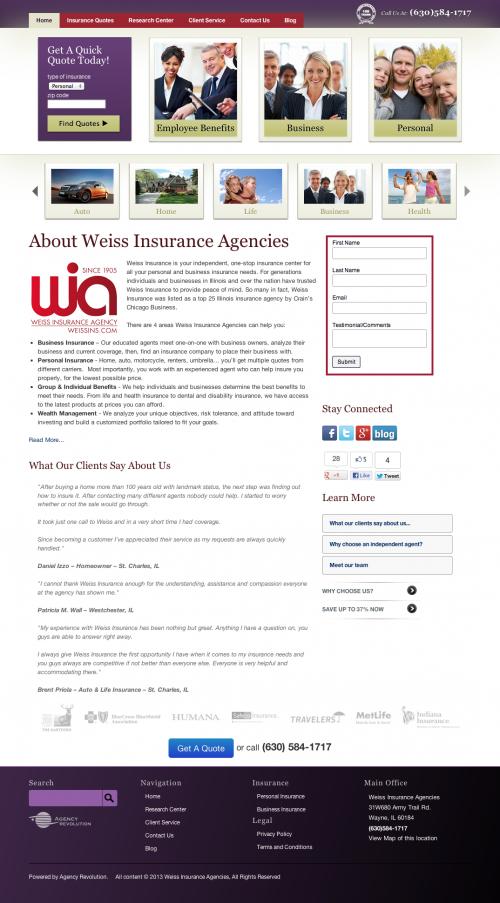Weiss_Insurance_Agencies_01