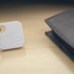<b>Never Lose Your Wallet, Keys or Purse Again!</b>