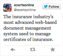 certificates-of-insurance