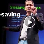 <b>10 top time-saving tech tips</b>