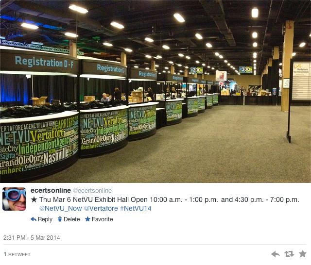 2014_NetVU_Conference