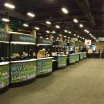 <b>NetVU 2014 Conference</b>