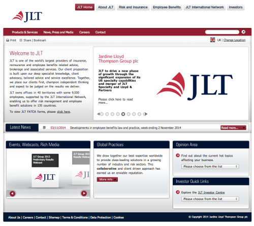 JLT-Specialty-Insurance-Services-Inc