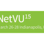 <b>2015 NetVU Conference</b>
