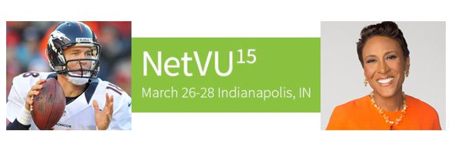 2015-NetVU-Conference