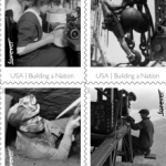 <b>First-class Stamp Price Rollback</b>