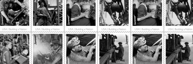 stamp_rollback