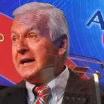 <b>ACORD President & CEO Greg Maciag Retires</b>