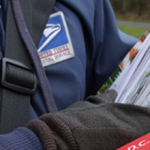 <b>USPS Will Now Email You Pictures Of Your Mail</b>