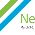 <b>2016 NetVU Conference</b>