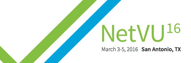 netvu_2016_conference