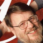 <b>Inventor of Email @ Ray Tomlinson</b>
