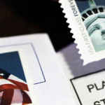 <b>U.S. Postage Stamp Price Drop to 47 Cents</b>