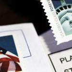 <b>U.S. Postage Stamp Price Drop to 47 Cents</b>