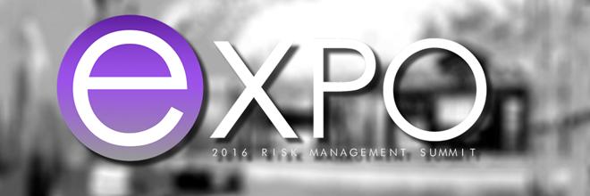 2016_Risk_Management_Summit