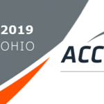 <b>Accelerate, Powered by NetVU 2019</b>
