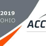 <b>Accelerate, Powered by NetVU 2019</b>