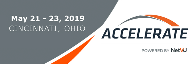 accelerate_netvu_2019_cincinnati_ohio