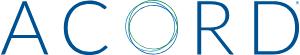 acord_17_logo